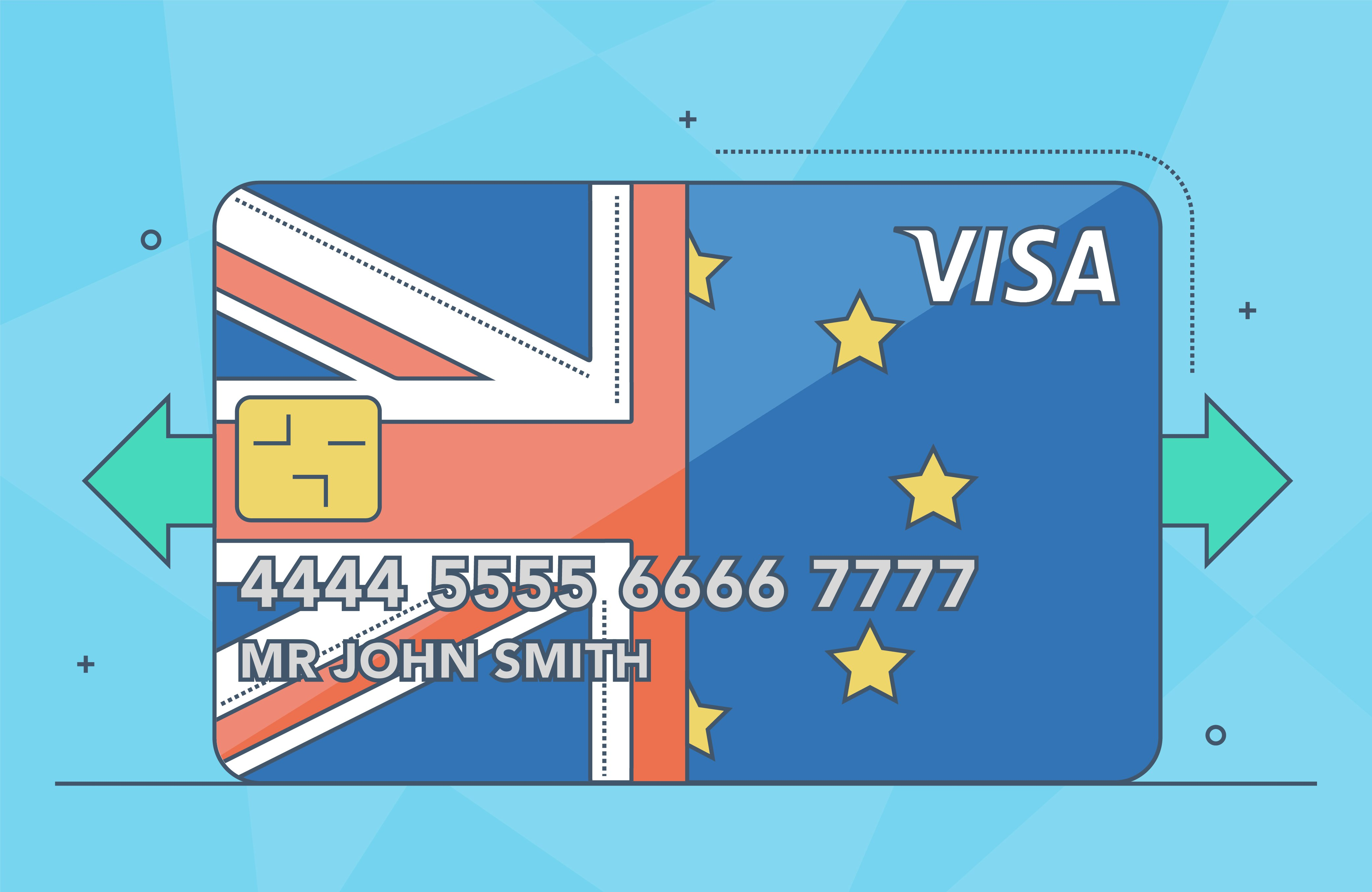 What Impact Will Brexit Have On The Payments Industry? cover